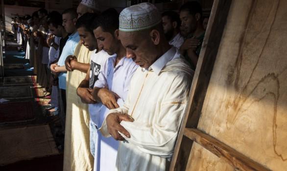 Eid-al fitr