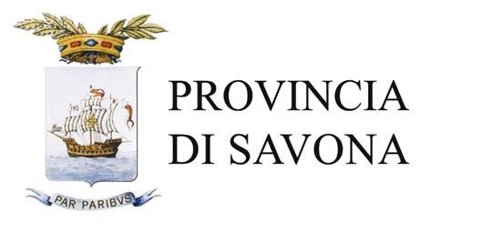 LogoProvinciaSavona