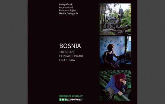 Bosnia tre storie...