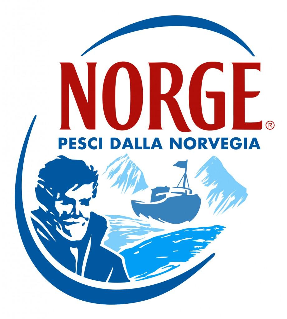 logo Norge