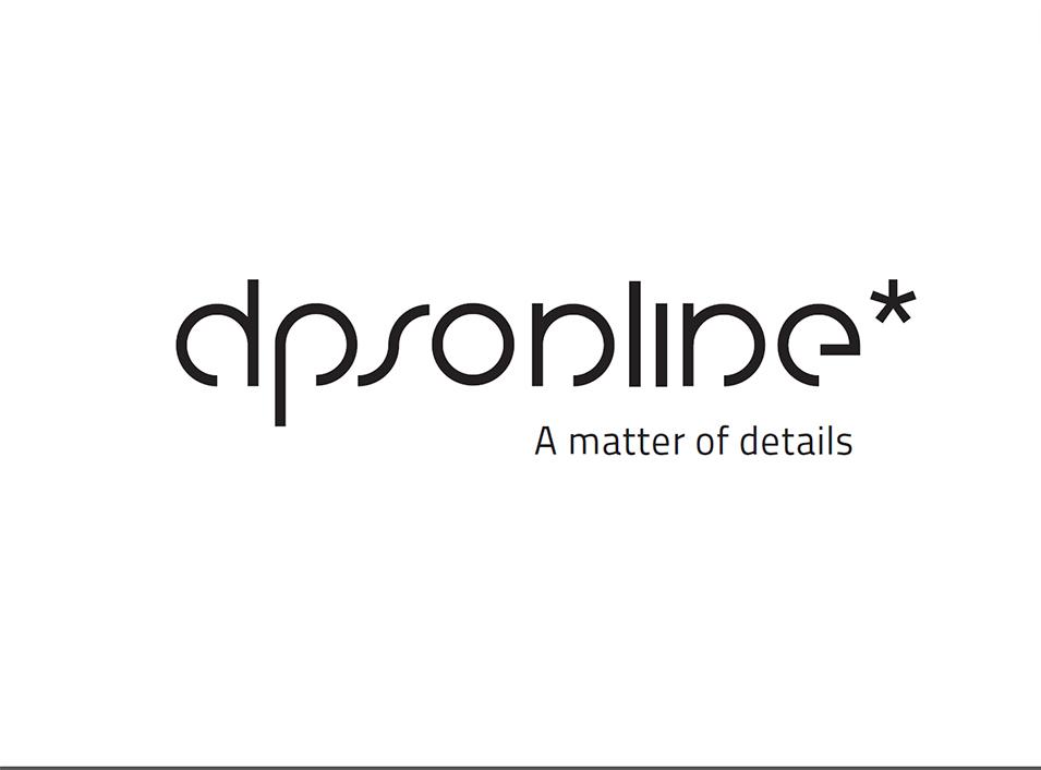 dpsonline